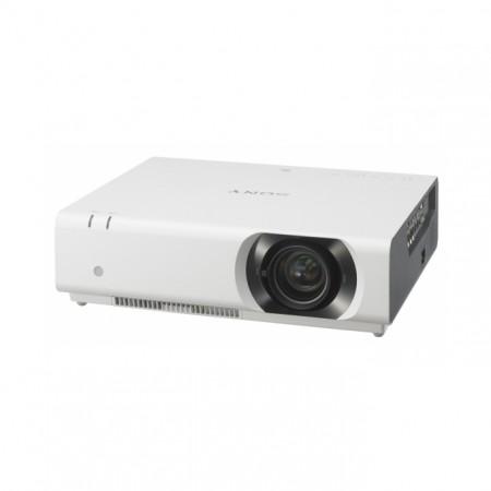 Sony VPL-CW256 (4500 Lumens/WXGA)