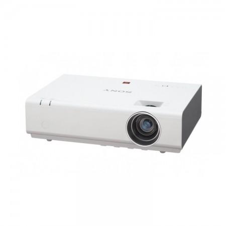 Sony VPL-EW235