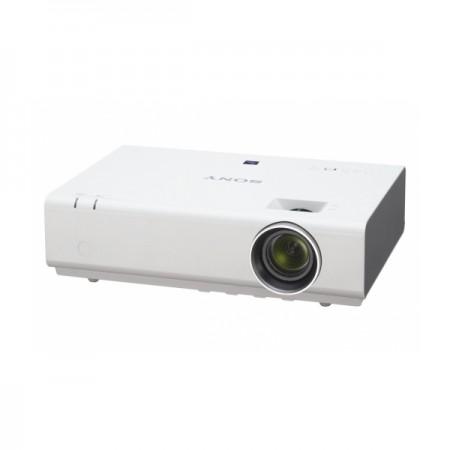 Sony VPL-EX295