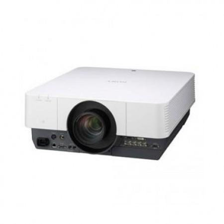 SONY VPL-FX500L (7000 Lumens/XGA)