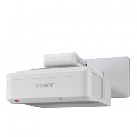 Sony VPL-SW536