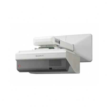 Sony VPL-SW620C