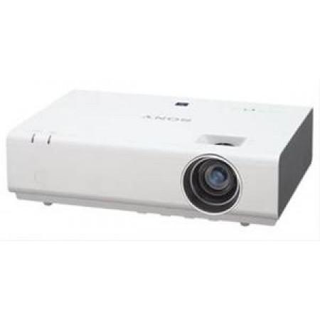 Sony VPL-CX275