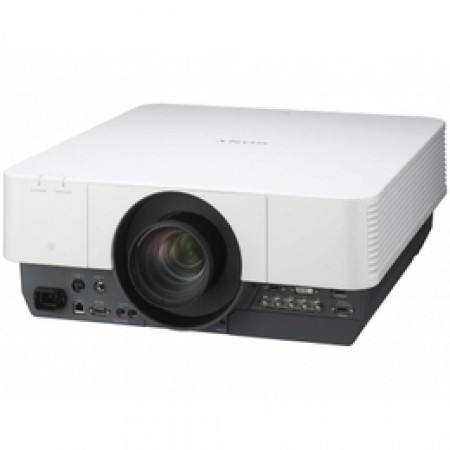 Sony VPL-FH500L (7000 Lumens/WUXGA)