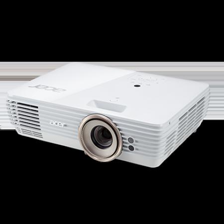 ACER VL7860 4K Laser DLP Home Projector