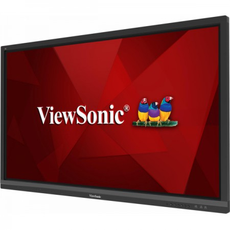 View Sonic Viewboard IFP6550