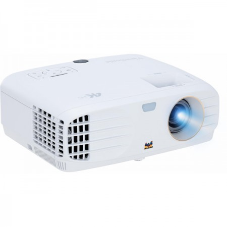 ViewSonic PX727-4K (2200 lm / 4K) Home Projector