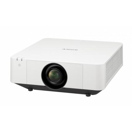 Sony VPL-FHZ60