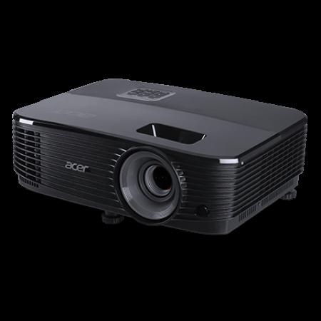 ACER X1323WH (3,700 lm / WXGA)