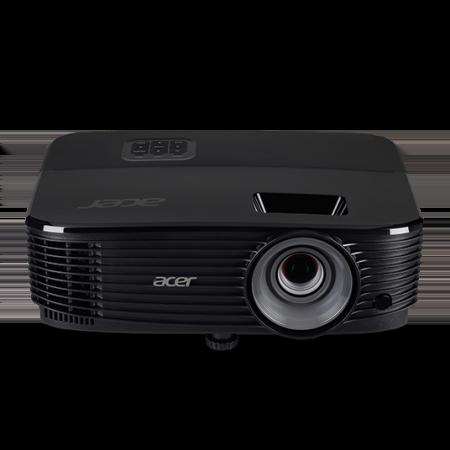 DLP Projector ACER X1226AH (4,000 lm / XGA)