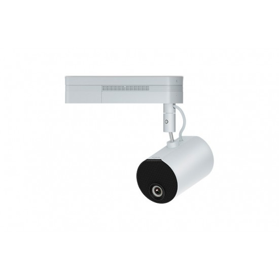 Epson LightScene EV-100 Accent Lighting 3LCD Laser Projector (2000Im / Laser)