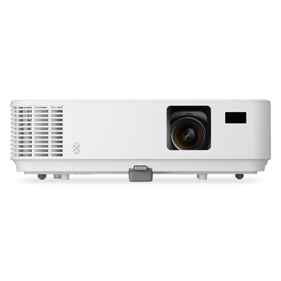 NEC V332W (3300 LUMENS / WXGA)