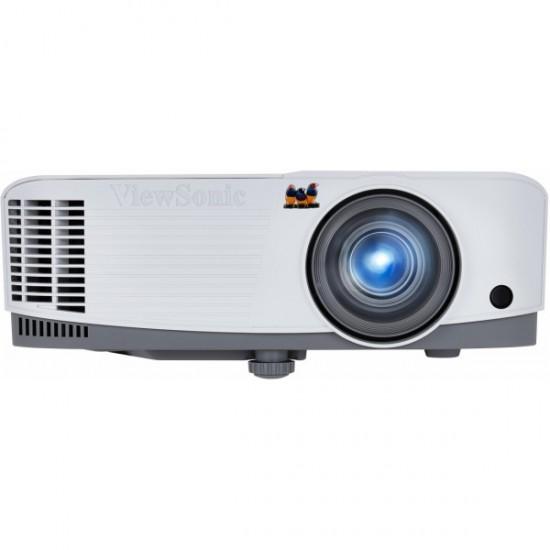 ViewSonic PA503XB (3800 LUMENS / XGA)