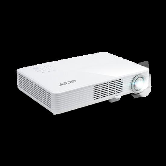 ACER PD1320Wi (3000 lm / LED, WXGA)