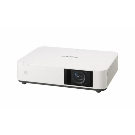 SONY Projector VPL-PHZ11 (Laser 5000 Im / HDbaseT)