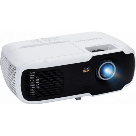 ViewSonic PA502XP (3500 LUMENS / XGA)