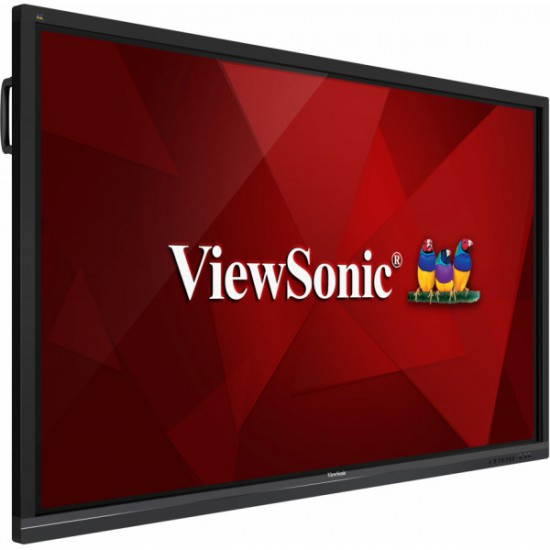 View Sonic Viewboard IFP7550