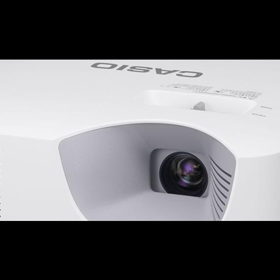 CASIO XJ-V110W (LED & Laser)